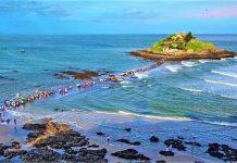 Tổng hợp những địa điểm tham quan Côn Đảo thú vị nhất dành cho du khách